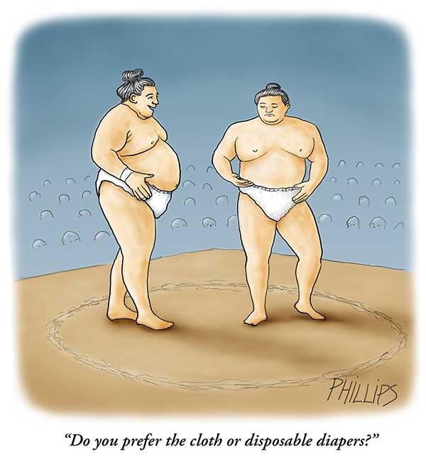 Sumo-diapers.op.jpg