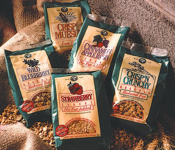 Granola-soft-packs.op.jpg