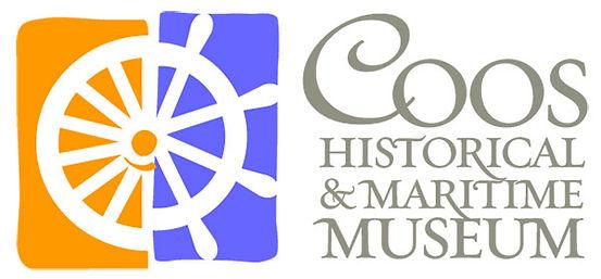 Coos-museum.op.jpg
