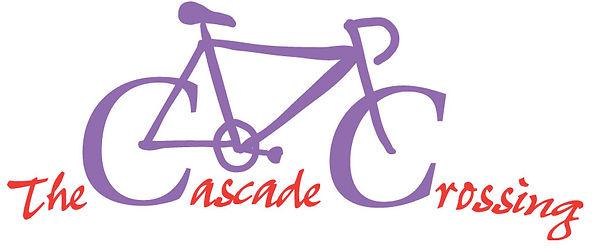 cascade.crossing.op.jpg