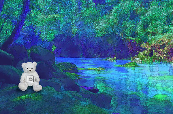 bear-background.op.jpg