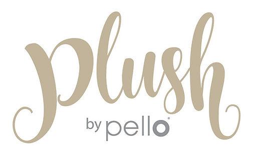 plush-logo.op.jpg