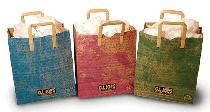 joes-bags.op.jpg