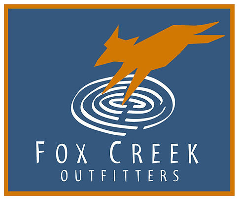 foxcreek.op.jpg