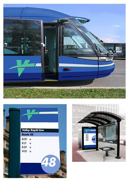 bus.shelter.op.jpg