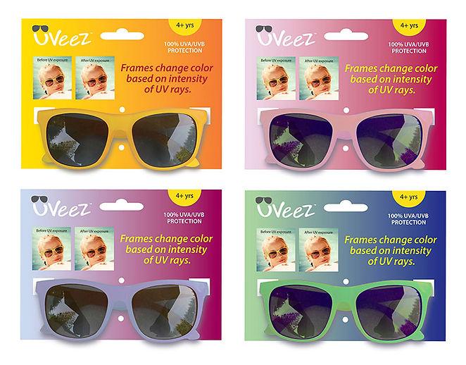 real-shades-pckgs.op.jpg