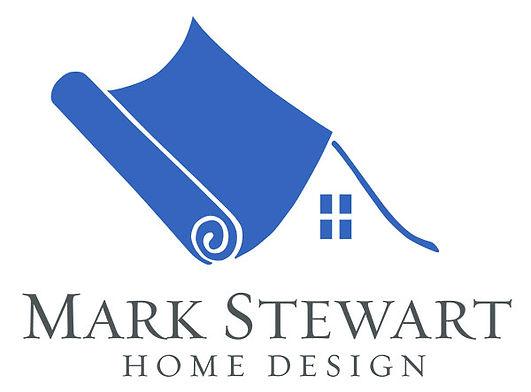 mark-stewart.op.jpg