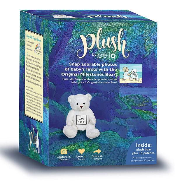 plush-bear.op.jpg