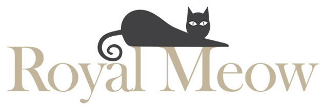 r-m.logo-op.jpg
