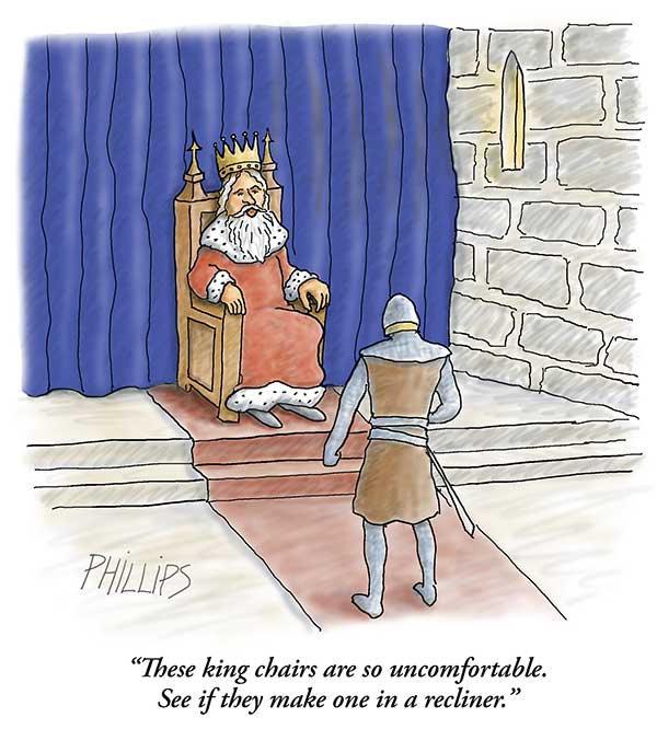 King-chairs.op.jpg