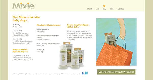 Mixie-site-buy.op.jpg