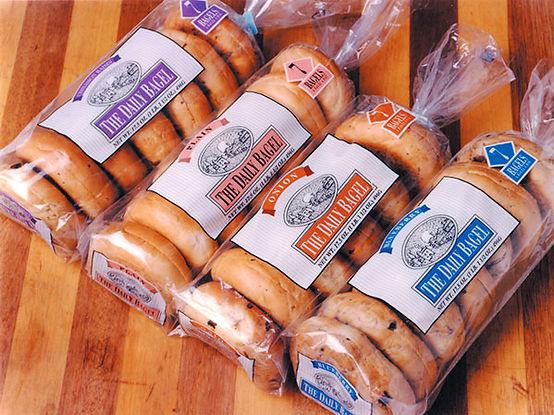 Bagel-package.op.jpg