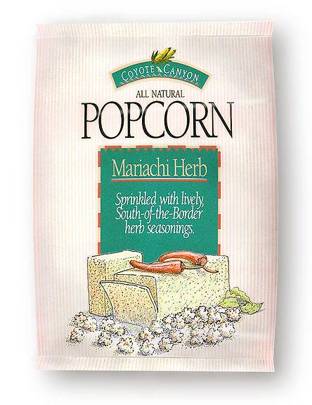 Popcorn-package.op.jpg