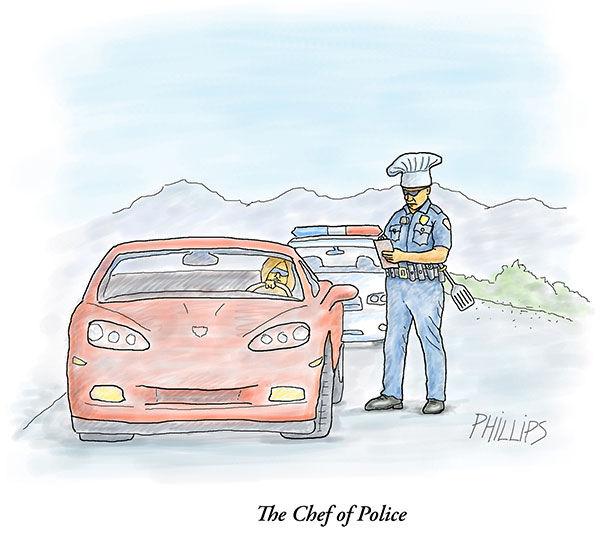 Chef-of-police.op.jpg