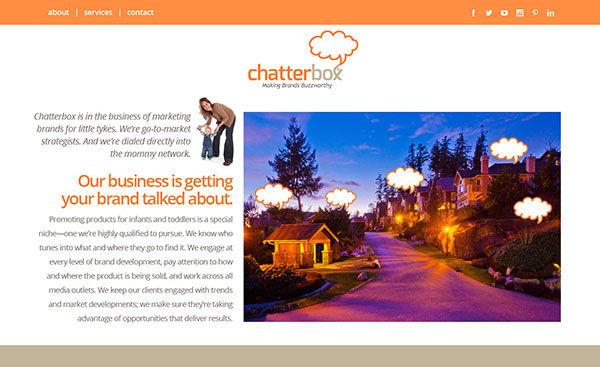Chatterbox-home.op.jpg