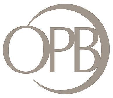 opb-logo.op.jpg