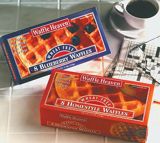 Waffle-package.op.jpg
