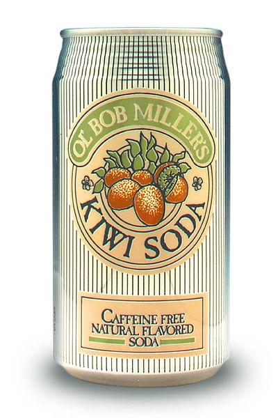 Kiwi-soda.op.jpg