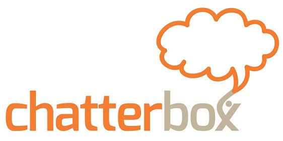 chatterbox-logo.op.jpg