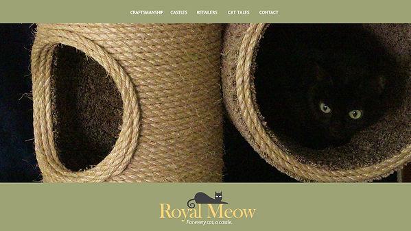 meow-website.op.jpg