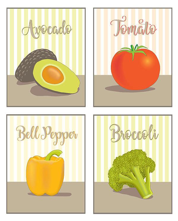 food-posters.op.jpg