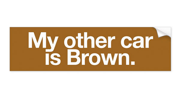 car-is-brown.op.jpg