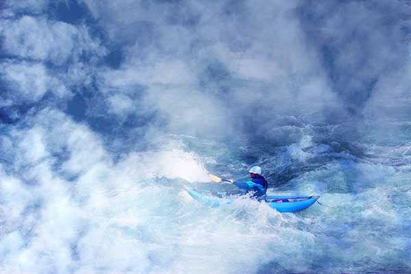 sky-kayaker.op.jpg