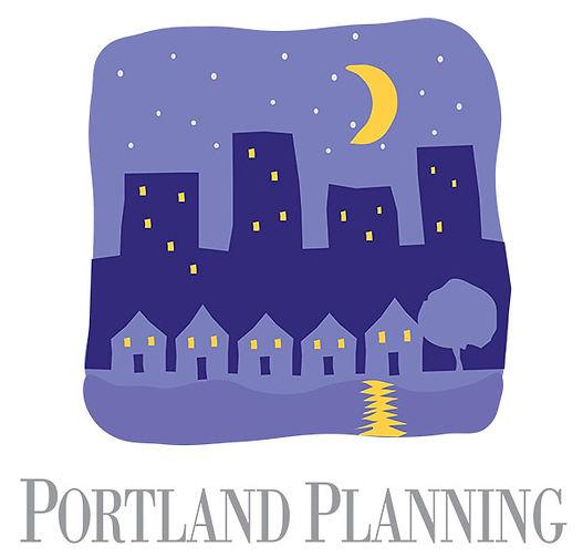 portland-planning.op.jpg
