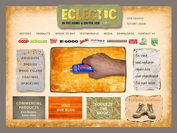 Eclectic-Home.op.jpg