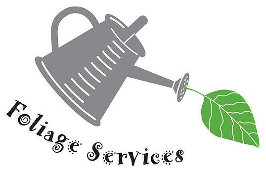 foilage.services.op.jpg