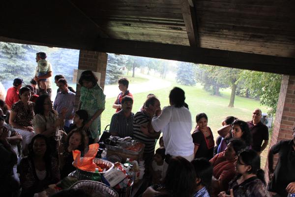 picnic2011_12.jpg