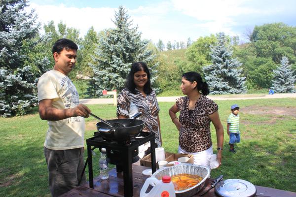 picnic2011_30.jpg