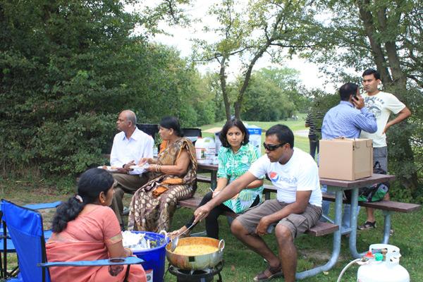 picnic2011_06.jpg