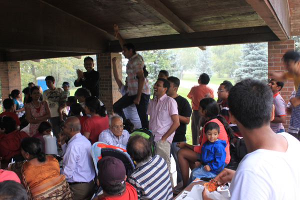 picnic2011_18.jpg