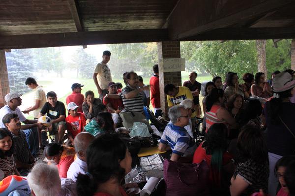 picnic2011_14.jpg