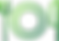 nutrition_icons.png