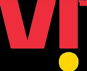Vodafone-Idea-new-logo.png