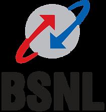 1200px-BSNL_Logo.svg.png