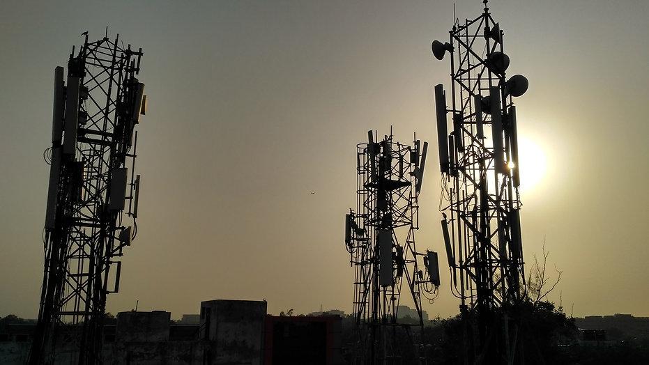 Cell-Tower-HM.jpg