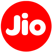 768px-Reliance_Jio_Logo_(October_2015).s