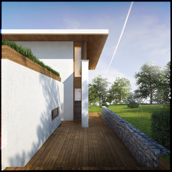02 arhitectura cluj.jpg