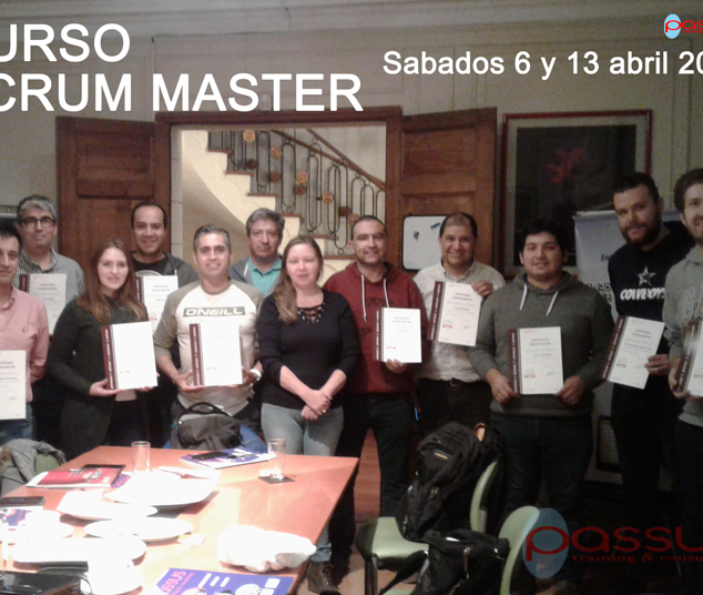scrum-master-6-y-13-abril-2019.png