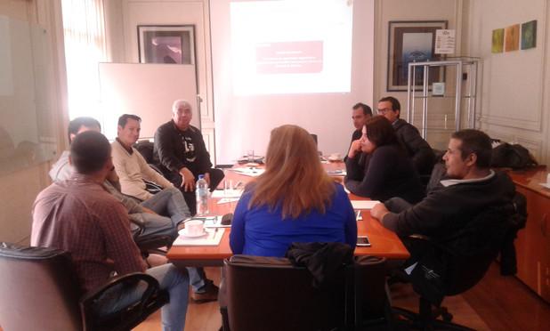 Curso ITIL 4 fundamentos