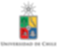 Passus ceritifica en ITIL a U. de Chile