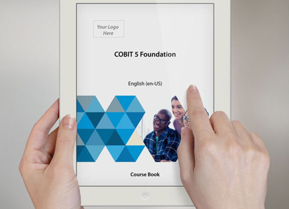 COBIT 5 Foundation ebook (Español)