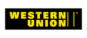 wester union.png