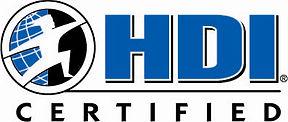 Passus ofrece certificaciones de Soporte cliente