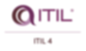 itil-4.png
