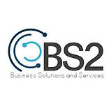 BUSINESS SOLUTIONS AND SERVICES SPA.jpg