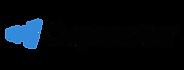 logo_cuponstar-1-300x114.png
